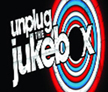 Paul Lane's Unplug The Jukebox