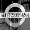 What is Nick Tann Music?