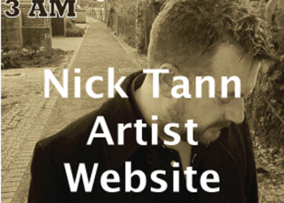 Nick-Tann-3-am-Artist-Website